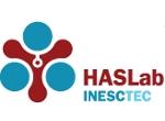 haslab_logo.jpg