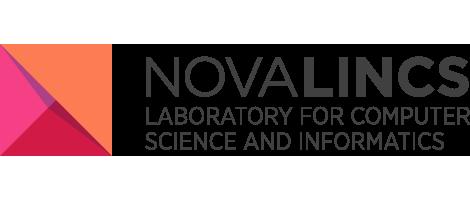 logo_novalincs.png